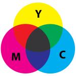 subtractivecolor_svg