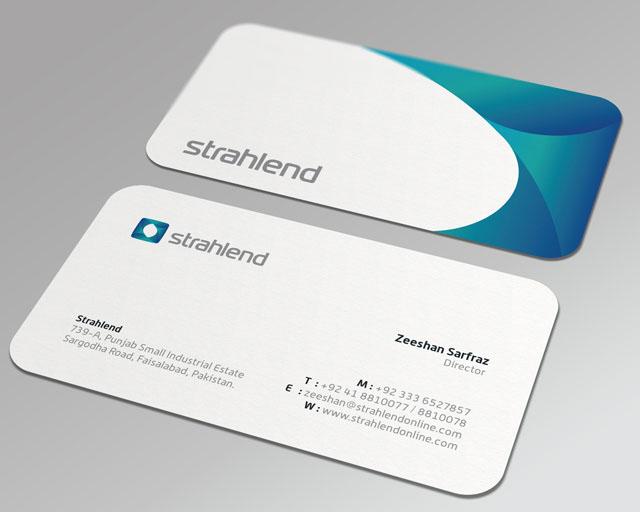 In Danh Thiếp | Name Card | Card Visit Giá Rẻ Huyện Hóc Môn TpHCM