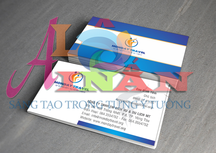 in-name-card-card-visit-gia-re-tphcm
