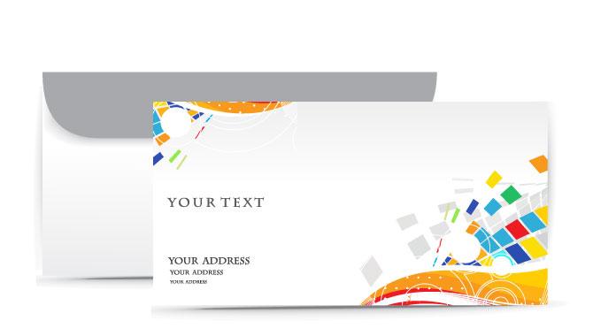 Dịch vụ in ấn bao thư giá rẻ quận 11