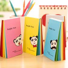 In ấn giấy ghi chú giá rẻ tại Huyện Phú Xuyên Hà Nội
