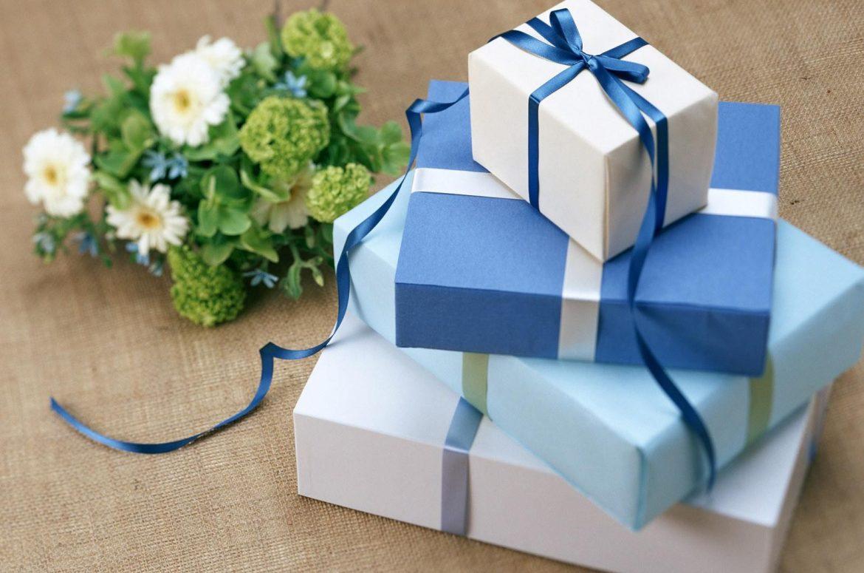 In Hộp quà tặng giá rẻ tại Huyện Ba Vì Hà Nội