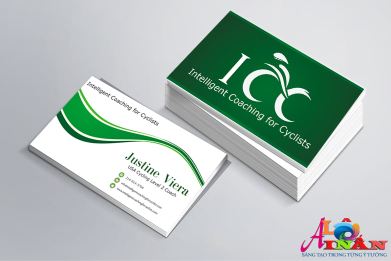 In Name Card Gi R Qun   AloinanCom