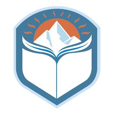 Thiết kế logo chuyên nghiệp giá rẻ ngành Giáo dục