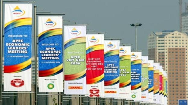 In ấn banner giá rẻ chất lượng cao tại huyện Củ Chi