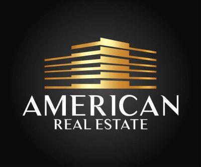 Thiết kế logo chuyên nghiệp giá rẻ ngành bất động sản