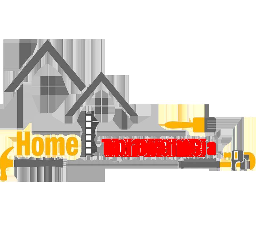 Thiết kế logo chuyên nghiệp giá rẻ ngành Vật liệu xây dựng