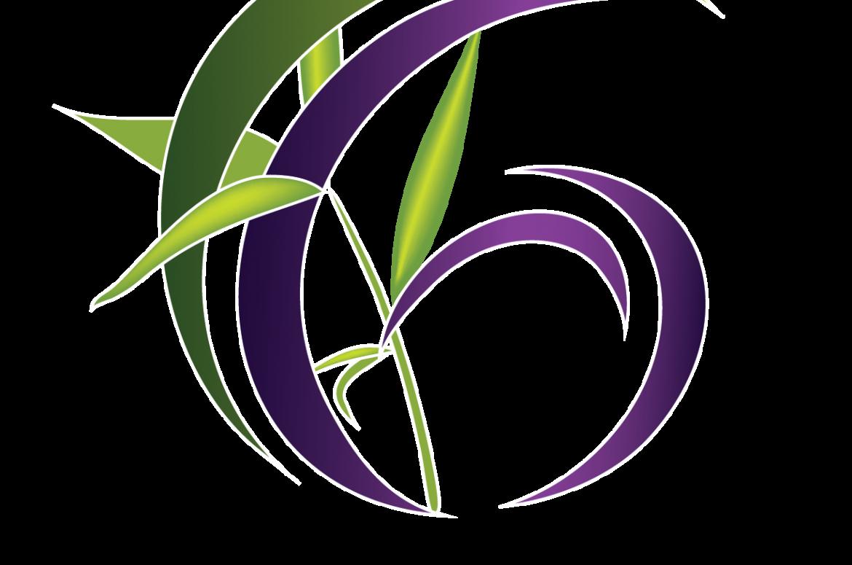 Thiết kế logo chuyên nghiệp giá rẻ tại Tphcm