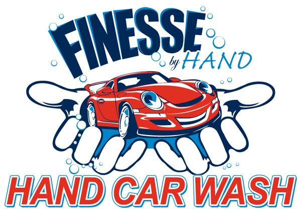 Thiết kế logo chuyên nghiệp giá rẻ ngành bảo dưỡng xe