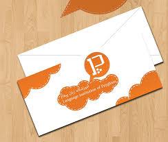 Dịch vụ in ấn bao thư giá rẻ Quận 6