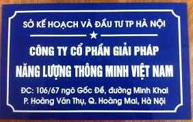 Chuyên in UV lên mica giá rẻ ở Quận Gò Vấp TPHCM