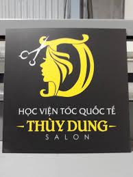 Chuyên in UV lên mica giá rẻ tại Quận Bình Thạnh, TPHCM